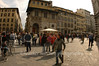 "Palazzo Medici Riccardi, Florence  <form target=""paypal"" action=""https://www.paypal.com/cgi-bin/webscr"" method=""post""> <input type=""hidden"" name=""cmd"" value=""_s-xclick""> <input type=""hidden"" name=""hosted_button_id"" value=""2722560""> <table> <tr><td><input type=""hidden"" name=""on0"" value=""Sizes"">Sizes</td></tr><tr><td><select name=""os0""> 	<option value=""Matted 5x7"">Matted 5x7 $20.00 	<option value=""Matted 8x10"">Matted 8x10 $40.00 	<option value=""Matted 11x14"">Matted 11x14 $50.00 </select> </td></tr> </table> <input type=""hidden"" name=""currency_code"" value=""USD""> <input type=""image"" src=""https://www.paypal.com/en_US/i/btn/btn_cart_SM.gif"" border=""0"" name=""submit"" alt=""""> <img alt="""" border=""0"" src=""https://www.paypal.com/en_US/i/scr/pixel.gif"" width=""1"" height=""1""> </form>"