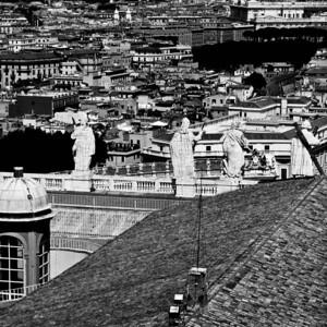Roma 218