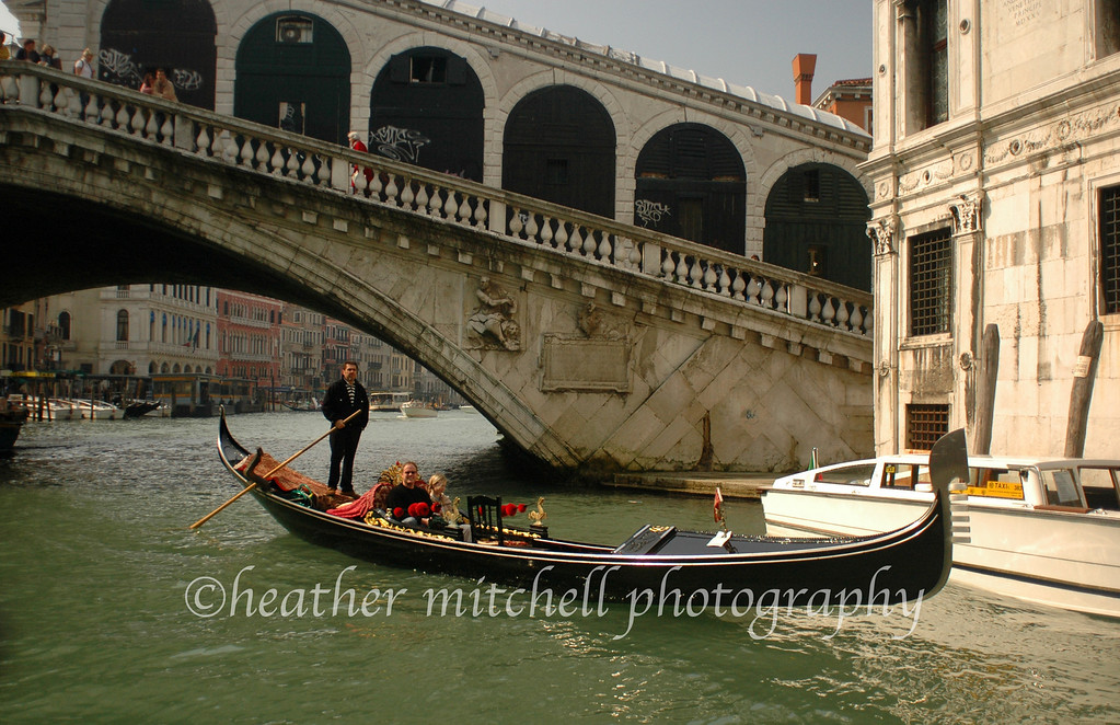 "Rialto Bridge, Venice  <form target=""paypal"" action=""https://www.paypal.com/cgi-bin/webscr"" method=""post""> <input type=""hidden"" name=""cmd"" value=""_s-xclick""> <input type=""hidden"" name=""hosted_button_id"" value=""10401958""> <table> <tr><td><input type=""hidden"" name=""on0"" value=""Sizes"">Sizes</td></tr><tr><td><select name=""os0""> 	<option value=""Matted 5x7"">Matted 5x7 $20.00</option> 	<option value=""Matted 8x10"">Matted 8x10 $40.00</option> 	<option value=""Matted 11x14"">Matted 11x14 $50.00</option> </select> </td></tr> </table> <input type=""hidden"" name=""currency_code"" value=""USD""> <input type=""image"" src=""https://www.paypal.com/en_US/i/btn/btn_cart_SM.gif"" border=""0"" name=""submit"" alt=""PayPal - The safer, easier way to pay online!""> <img alt="""" border=""0"" src=""https://www.paypal.com/en_US/i/scr/pixel.gif"" width=""1"" height=""1""> </form>"