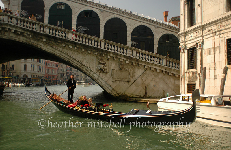 """Rialto Bridge, Venice  <form target=""""paypal"""" action=""""https://www.paypal.com/cgi-bin/webscr"""" method=""""post""""> <input type=""""hidden"""" name=""""cmd"""" value=""""_s-xclick""""> <input type=""""hidden"""" name=""""hosted_button_id"""" value=""""10401958""""> <table> <tr><td><input type=""""hidden"""" name=""""on0"""" value=""""Sizes"""">Sizes</td></tr><tr><td><select name=""""os0""""> <option value=""""Matted 5x7"""">Matted 5x7 $20.00</option> <option value=""""Matted 8x10"""">Matted 8x10 $40.00</option> <option value=""""Matted 11x14"""">Matted 11x14 $50.00</option> </select> </td></tr> </table> <input type=""""hidden"""" name=""""currency_code"""" value=""""USD""""> <input type=""""image"""" src=""""https://www.paypal.com/en_US/i/btn/btn_cart_SM.gif"""" border=""""0"""" name=""""submit"""" alt=""""PayPal - The safer, easier way to pay online!""""> <img alt="""""""" border=""""0"""" src=""""https://www.paypal.com/en_US/i/scr/pixel.gif"""" width=""""1"""" height=""""1""""> </form>"""