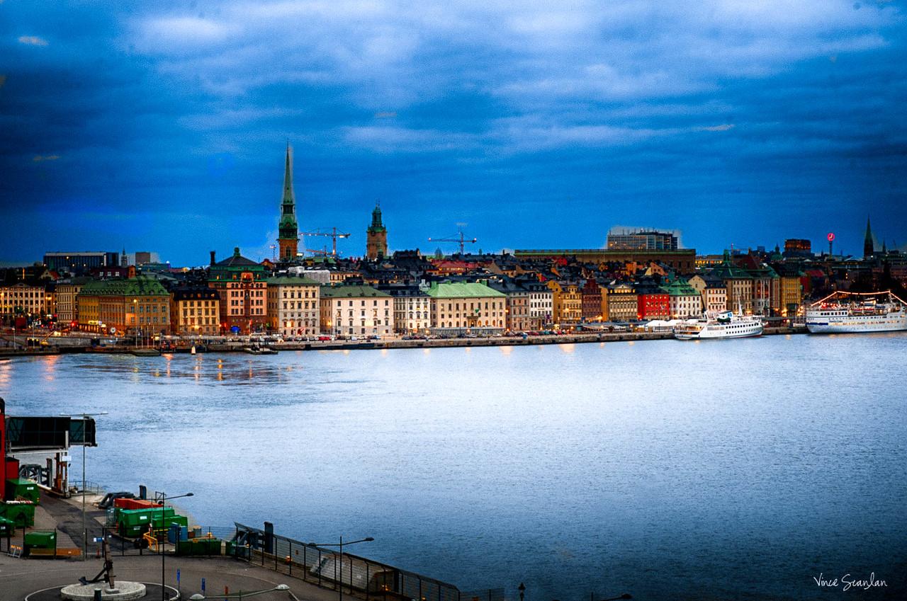 StockholmHDR-2673_HDR