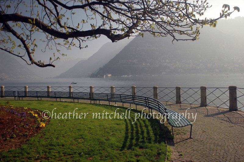 "Lake Como  <form target=""paypal"" action=""https://www.paypal.com/cgi-bin/webscr"" method=""post""> <input type=""hidden"" name=""cmd"" value=""_s-xclick""> <input type=""hidden"" name=""hosted_button_id"" value=""2696751""> <table> <tr><td><input type=""hidden"" name=""on0"" value=""Sizes"">Sizes</td></tr><tr><td><select name=""os0""> 	<option value=""Matted 5x7"">Matted 5x7 $20.00 	<option value=""Matted 8x10"">Matted 8x10 $40.00 	<option value=""Matted 11x14"">Matted 11x14 $50.00 </select> </td></tr> </table> <input type=""hidden"" name=""currency_code"" value=""USD""> <input type=""image"" src=""https://www.paypal.com/en_US/i/btn/btn_cart_SM.gif"" border=""0"" name=""submit"" alt=""""> <img alt="""" border=""0"" src=""https://www.paypal.com/en_US/i/scr/pixel.gif"" width=""1"" height=""1""> </form>"