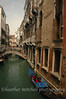 "Venice  <form target=""paypal"" action=""https://www.paypal.com/cgi-bin/webscr"" method=""post""> <input type=""hidden"" name=""cmd"" value=""_s-xclick""> <input type=""hidden"" name=""hosted_button_id"" value=""10401908""> <table> <tr><td><input type=""hidden"" name=""on0"" value=""Sizes"">Sizes</td></tr><tr><td><select name=""os0""> 	<option value=""Matted 5x7"">Matted 5x7 $20.00</option> 	<option value=""Matted 8x10"">Matted 8x10 $40.00</option> 	<option value=""Matted 11x14"">Matted 11x14 $50.00</option> </select> </td></tr> </table> <input type=""hidden"" name=""currency_code"" value=""USD""> <input type=""image"" src=""https://www.paypal.com/en_US/i/btn/btn_cart_SM.gif"" border=""0"" name=""submit"" alt=""PayPal - The safer, easier way to pay online!""> <img alt="""" border=""0"" src=""https://www.paypal.com/en_US/i/scr/pixel.gif"" width=""1"" height=""1""> </form>"