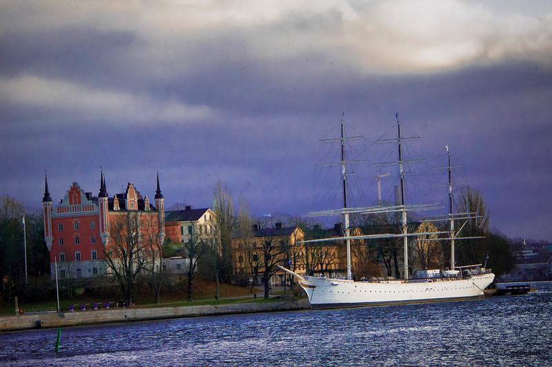 Stockholm3-2835-Edit