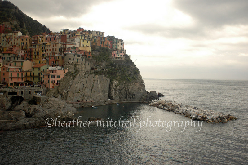 "Manarola, Cinque Terre  <form target=""paypal"" action=""https://www.paypal.com/cgi-bin/webscr"" method=""post""> <input type=""hidden"" name=""cmd"" value=""_s-xclick""> <input type=""hidden"" name=""hosted_button_id"" value=""2719963""> <table> <tr><td><input type=""hidden"" name=""on0"" value=""Sizes"">Sizes</td></tr><tr><td><select name=""os0""> 	<option value=""Matted 5x7"">Matted 5x7 $20.00 	<option value=""Matted 8x10"">Matted 8x10 $40.00 	<option value=""Matted 11x14"">Matted 11x14 $50.00 </select> </td></tr> </table> <input type=""hidden"" name=""currency_code"" value=""USD""> <input type=""image"" src=""https://www.paypal.com/en_US/i/btn/btn_cart_SM.gif"" border=""0"" name=""submit"" alt=""""> <img alt="""" border=""0"" src=""https://www.paypal.com/en_US/i/scr/pixel.gif"" width=""1"" height=""1""> </form>"