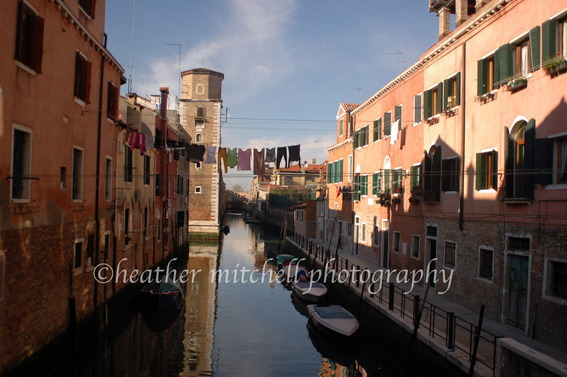 """Venice  <form target=""""paypal"""" action=""""https://www.paypal.com/cgi-bin/webscr"""" method=""""post""""> <input type=""""hidden"""" name=""""cmd"""" value=""""_s-xclick""""> <input type=""""hidden"""" name=""""hosted_button_id"""" value=""""2719798""""> <table> <tr><td><input type=""""hidden"""" name=""""on0"""" value=""""Sizes"""">Sizes</td></tr><tr><td><select name=""""os0""""> <option value=""""Matted 5x7"""">Matted 5x7 $20.00 <option value=""""Matted 8x10"""">Matted 8x10 $40.00 <option value=""""Matted 11x14"""">Matted 11x14 $50.00 </select> </td></tr> </table> <input type=""""hidden"""" name=""""currency_code"""" value=""""USD""""> <input type=""""image"""" src=""""https://www.paypal.com/en_US/i/btn/btn_cart_SM.gif"""" border=""""0"""" name=""""submit"""" alt=""""""""> <img alt="""""""" border=""""0"""" src=""""https://www.paypal.com/en_US/i/scr/pixel.gif"""" width=""""1"""" height=""""1""""> </form>"""