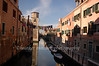 "Venice  <form target=""paypal"" action=""https://www.paypal.com/cgi-bin/webscr"" method=""post""> <input type=""hidden"" name=""cmd"" value=""_s-xclick""> <input type=""hidden"" name=""hosted_button_id"" value=""2719798""> <table> <tr><td><input type=""hidden"" name=""on0"" value=""Sizes"">Sizes</td></tr><tr><td><select name=""os0""> 	<option value=""Matted 5x7"">Matted 5x7 $20.00 	<option value=""Matted 8x10"">Matted 8x10 $40.00 	<option value=""Matted 11x14"">Matted 11x14 $50.00 </select> </td></tr> </table> <input type=""hidden"" name=""currency_code"" value=""USD""> <input type=""image"" src=""https://www.paypal.com/en_US/i/btn/btn_cart_SM.gif"" border=""0"" name=""submit"" alt=""""> <img alt="""" border=""0"" src=""https://www.paypal.com/en_US/i/scr/pixel.gif"" width=""1"" height=""1""> </form>"