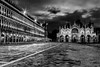 italy-venice-st-marks-square-5_1-Edit