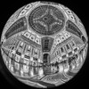 italy-milan-galleria-vittoria-emanuele-ii-duomo-di-milano-interior-fisheye-3-7-HDR