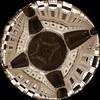 italy-milan-galleria-vittoria-emanuele-ii-duomo-di-milano-interior-fisheye-2-1-HDR-3