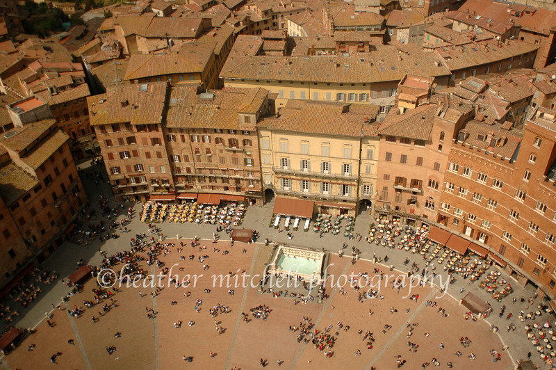 "Piazza del Campo, Siena  <form target=""paypal"" action=""https://www.paypal.com/cgi-bin/webscr"" method=""post""> <input type=""hidden"" name=""cmd"" value=""_s-xclick""> <input type=""hidden"" name=""hosted_button_id"" value=""2720111""> <table> <tr><td><input type=""hidden"" name=""on0"" value=""Sizes"">Sizes</td></tr><tr><td><select name=""os0""> 	<option value=""Matted 5x7"">Matted 5x7 $20.00 	<option value=""Matted 8x10"">Matted 8x10 $40.00 	<option value=""Matted 11x14"">Matted 11x14 $50.00 </select> </td></tr> </table> <input type=""hidden"" name=""currency_code"" value=""USD""> <input type=""image"" src=""https://www.paypal.com/en_US/i/btn/btn_cart_SM.gif"" border=""0"" name=""submit"" alt=""""> <img alt="""" border=""0"" src=""https://www.paypal.com/en_US/i/scr/pixel.gif"" width=""1"" height=""1""> </form>"