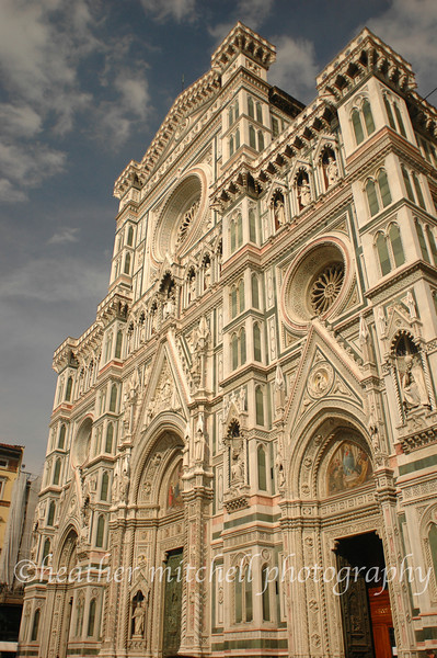 """Santa Maria Del Fiore, Florence <form target=""""paypal"""" action=""""https://www.paypal.com/cgi-bin/webscr"""" method=""""post""""> <input type=""""hidden"""" name=""""cmd"""" value=""""_s-xclick""""> <input type=""""hidden"""" name=""""hosted_button_id"""" value=""""RVY5UM5827EV4""""> <table> <tr><td><input type=""""hidden"""" name=""""on0"""" value=""""Sizes"""">Sizes</td></tr><tr><td><select name=""""os0""""> <option value=""""Matted 5x7"""">Matted 5x7 $20.00</option> <option value=""""Matted 8x10"""">Matted 8x10 $40.00</option> <option value=""""Matted 11x14"""">Matted 11x14 $50.00</option> </select> </td></tr> </table> <input type=""""hidden"""" name=""""currency_code"""" value=""""USD""""> <input type=""""image"""" src=""""https://www.paypal.com/en_US/i/btn/btn_cart_SM.gif"""" border=""""0"""" name=""""submit"""" alt=""""PayPal - The safer, easier way to pay online!""""> <img alt="""""""" border=""""0"""" src=""""https://www.paypal.com/en_US/i/scr/pixel.gif"""" width=""""1"""" height=""""1""""> </form>"""