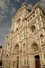 "Santa Maria Del Fiore, Florence <form target=""paypal"" action=""https://www.paypal.com/cgi-bin/webscr"" method=""post""> <input type=""hidden"" name=""cmd"" value=""_s-xclick""> <input type=""hidden"" name=""hosted_button_id"" value=""RVY5UM5827EV4""> <table> <tr><td><input type=""hidden"" name=""on0"" value=""Sizes"">Sizes</td></tr><tr><td><select name=""os0""> 	<option value=""Matted 5x7"">Matted 5x7 $20.00</option> 	<option value=""Matted 8x10"">Matted 8x10 $40.00</option> 	<option value=""Matted 11x14"">Matted 11x14 $50.00</option> </select> </td></tr> </table> <input type=""hidden"" name=""currency_code"" value=""USD""> <input type=""image"" src=""https://www.paypal.com/en_US/i/btn/btn_cart_SM.gif"" border=""0"" name=""submit"" alt=""PayPal - The safer, easier way to pay online!""> <img alt="""" border=""0"" src=""https://www.paypal.com/en_US/i/scr/pixel.gif"" width=""1"" height=""1""> </form>"
