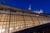 italy-milan-galleria-vittoria-emanuele-ii-duomo-di-milano-roof-twiight-1-1-HDR-Edit-2
