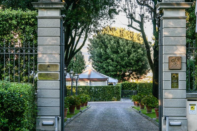 Italy-0749.jpg