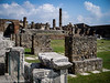 Pompeii, Temple of Jupiter