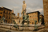 "Palazzo Vecchio, Florence  <form target=""paypal"" action=""https://www.paypal.com/cgi-bin/webscr"" method=""post""> <input type=""hidden"" name=""cmd"" value=""_s-xclick""> <input type=""hidden"" name=""hosted_button_id"" value=""2720152""> <table> <tr><td><input type=""hidden"" name=""on0"" value=""Sizes"">Sizes</td></tr><tr><td><select name=""os0""> 	<option value=""Matted 5x7"">Matted 5x7 $20.00 	<option value=""Matted 8x10"">Matted 8x10 $40.00 	<option value=""Matted 11x14"">Matted 11x14 $50.00 </select> </td></tr> </table> <input type=""hidden"" name=""currency_code"" value=""USD""> <input type=""image"" src=""https://www.paypal.com/en_US/i/btn/btn_cart_SM.gif"" border=""0"" name=""submit"" alt=""""> <img alt="""" border=""0"" src=""https://www.paypal.com/en_US/i/scr/pixel.gif"" width=""1"" height=""1""> </form>"