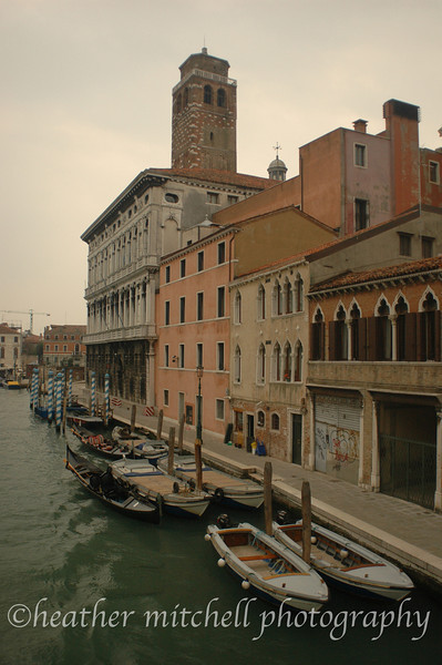 """Venice  <form target=""""paypal"""" action=""""https://www.paypal.com/cgi-bin/webscr"""" method=""""post""""> <input type=""""hidden"""" name=""""cmd"""" value=""""_s-xclick""""> <input type=""""hidden"""" name=""""hosted_button_id"""" value=""""10401569""""> <table> <tr><td><input type=""""hidden"""" name=""""on0"""" value=""""Sizes"""">Sizes</td></tr><tr><td><select name=""""os0""""> <option value=""""Matted 5x7"""">Matted 5x7 $20.00</option> <option value=""""Matted 8x10"""">Matted 8x10 $40.00</option> <option value=""""Matted 11x14"""">Matted 11x14 $50.00</option> </select> </td></tr> </table> <input type=""""hidden"""" name=""""currency_code"""" value=""""USD""""> <input type=""""image"""" src=""""https://www.paypal.com/en_US/i/btn/btn_cart_SM.gif"""" border=""""0"""" name=""""submit"""" alt=""""PayPal - The safer, easier way to pay online!""""> <img alt="""""""" border=""""0"""" src=""""https://www.paypal.com/en_US/i/scr/pixel.gif"""" width=""""1"""" height=""""1""""> </form>"""