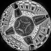 italy-milan-galleria-vittoria-emanuele-ii-duomo-di-milano-interior-fisheye-2-1-HDR-2