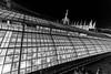 italy-milan-galleria-vittoria-emanuele-ii-duomo-di-milano-roof-twiight-1-1-HDR-Edit-3