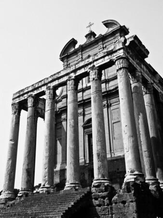Roma 180