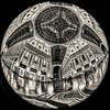 italy-milan-galleria-vittoria-emanuele-ii-duomo-di-milano-interior-fisheye-3-7-HDR-Edit-2