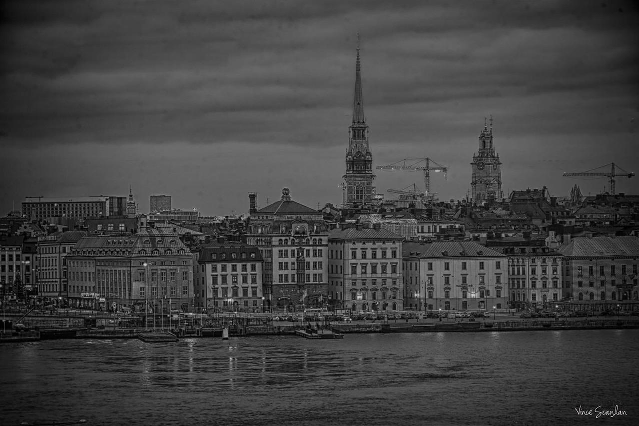 StockholmHDR-2683_HDR