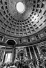 italy-rome-pantheon-4-7-HDR-Edit