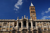 "Basilica di Santa Maria Maggiore, Rome  <form target=""paypal"" action=""https://www.paypal.com/cgi-bin/webscr"" method=""post""> <input type=""hidden"" name=""cmd"" value=""_s-xclick""> <input type=""hidden"" name=""hosted_button_id"" value=""2720281""> <table> <tr><td><input type=""hidden"" name=""on0"" value=""Sizes"">Sizes</td></tr><tr><td><select name=""os0""> 	<option value=""Matted 5x7"">Matted 5x7 $20.00 	<option value=""Matted 8x10"">Matted 8x10 $40.00 	<option value=""Matted 11x14"">Matted 11x14 $50.00 </select> </td></tr> </table> <input type=""hidden"" name=""currency_code"" value=""USD""> <input type=""image"" src=""https://www.paypal.com/en_US/i/btn/btn_cart_SM.gif"" border=""0"" name=""submit"" alt=""""> <img alt="""" border=""0"" src=""https://www.paypal.com/en_US/i/scr/pixel.gif"" width=""1"" height=""1""> </form>"