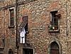 Windows in Voltera