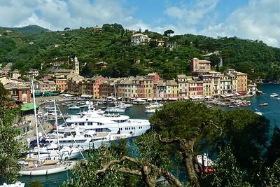 Portofino 2012