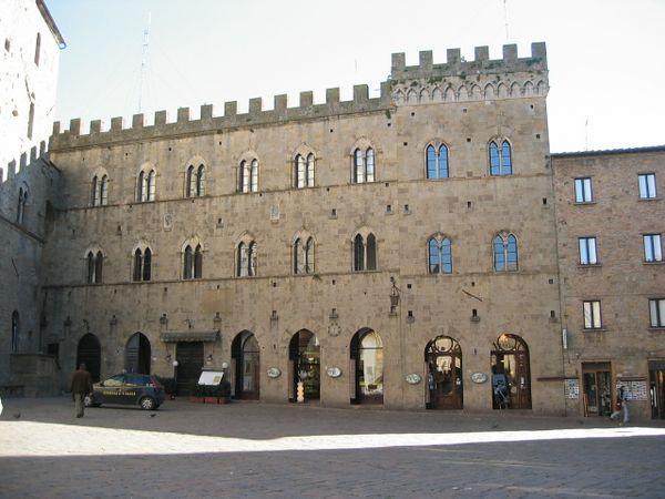 Volterra-SG 2004