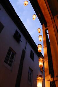 DSC_0229 Lucca Festival RS
