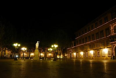 DSC_0491 Piazza Napoleone Lucca RS