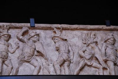 DSC_7895 Rome Colosseum RS09072009