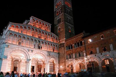 DSC_0476 Lucca Concert RS