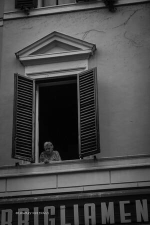 Italy/France 2012