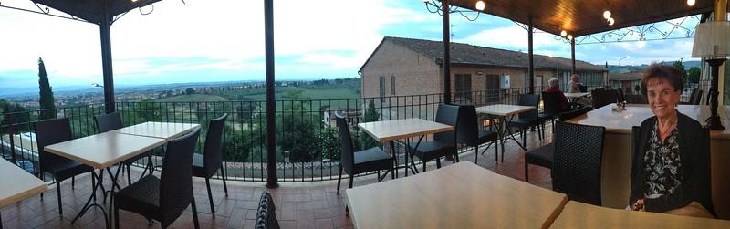 Valiano-restaurant-IMG_0510