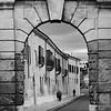 Italie 2019 - Zuid-tirol ,  Pergine tot Verona