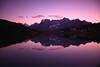 ITA- Lago di Misurina , Dolomites IMG_9915