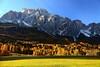 ITA - Le Tofane, Dolomites, Veneto IMG_0261sm