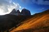 ITA- Sasslong, Trentino-Alto Adige -IMG_9230sm