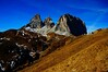 ITA - Ssslong, Val Gardena, Alto Adige -DSC09274sm