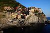 ITA -Manarola, Cinque Terre, Liguria IMG_7514
