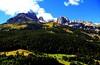 ITA- Passo Campolongo, Dolomites-IMG_0365 (2)
