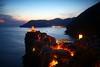 ITA - Vernazza, Cinque Terre - IMG_7680clsm