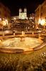Italy- Piazza Spagna, Roma IMG_7681sm