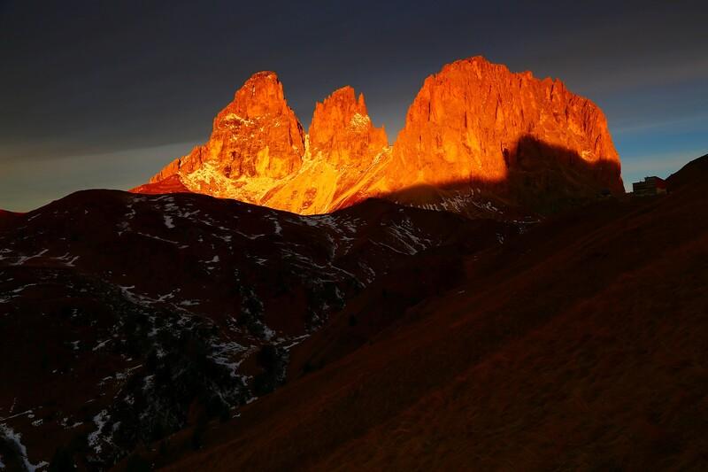 ITA - Sasslong,Val Gardena, Alto Adige IMG_9223sm