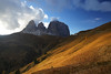 ITA- Sasslong, Trentino-Alto Adige -IMG_9230