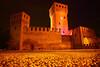 ITA-Formigine Castle IMG_0708